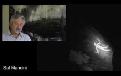 Screen Shot 2013-10-22 at 6.08.00 PM